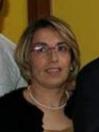 Maria Rosa Fasolo Neo Segretario Aziendale Confintesa 118 Messina.