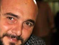 Omar Alderisi Neo Segretario Aziendale Confintesa 118 Ragusa.