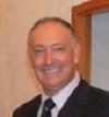 Rimi-Benedetto Neo Segretario Aziendale Confintesa 118 Trapani.