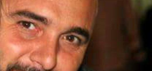 Omar_Alderisi