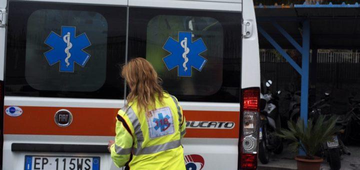 ambulanza-118-seus-980x450