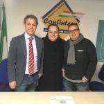 oordinatore-confintesa-118-sicilia